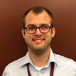 Hunter Eason, MD (MedEd Scholarship Track)