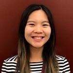 Stephanie (Han Yu) Liou, MD