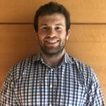 Jacob (Jake) Schulman, MD (Medical Education Track)