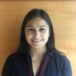 Mahi Singh, MD (Health Services Track)