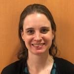 Emily Nolte, MPH, MD